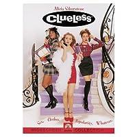 Clueless [DVD]