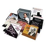 Sviatoslav Richter Complete Collection