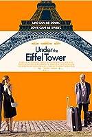 Under The Eiffel Tower [DVD]