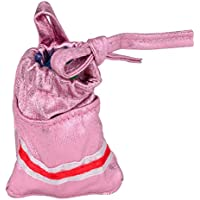 Lovoski ファッション  ピンク 巾着  旅行   バックパック  モンスターハイドール適用