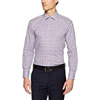 Calvin Klein Men's Slim Fit Shirt