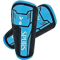Tottenham Hotspur F.C. トッテナム ホットスパー シンパッド ユース / レガース