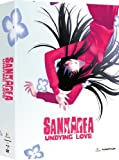 Sankarea: Complete Series - Broadcast Edit Version (Limited Edition Blu-ray/DVD Combo) (2012) [Import]