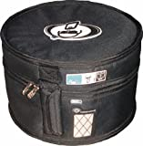 Protection Racket 14×12 Tom Case