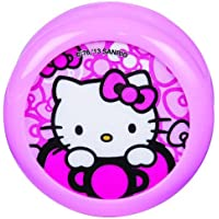 Duncan Hello Kitty ProYo Yo-Yo by Duncan