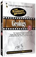 Geology 2 [DVD] [Import]