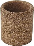 プロントコーポレーション カフェツチコ 植物由来の植木鉢