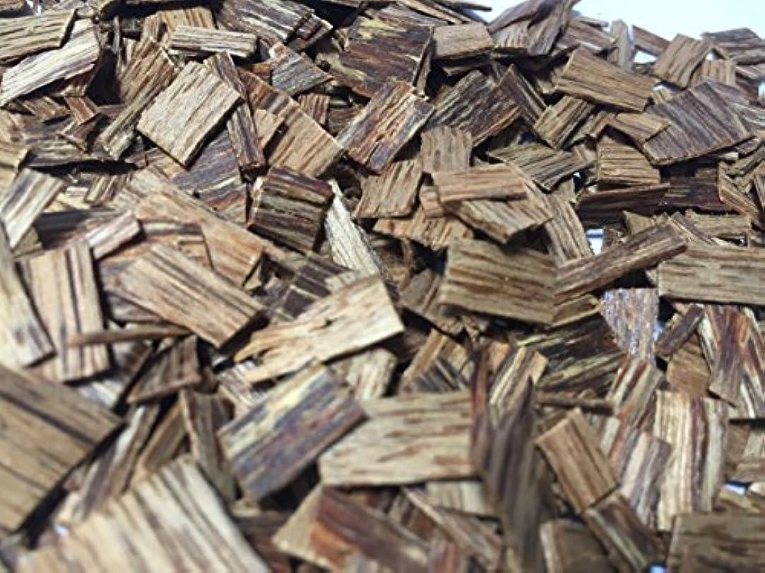 たまにアプライアンスランチョンoudwoodvietnam. Com元Natural Wild Agarwood OudチップGrade A + | 5 kgお香アロマ