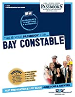 Bay Constable (Career Examination)