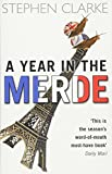 A Year In The Merde 画像