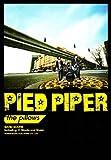 バンドスコア ザ・ピロウズ/PIED PIPER (BAND SCORE)
