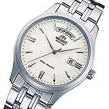 オリエント ワールドステージコレクション 自動巻き 腕時計 WV0251EV [並行輸入品]