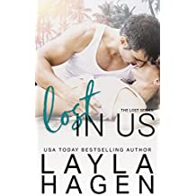Lost In Us (The Lost Series Book 1)
