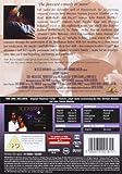 Moonstruck [DVD] 画像