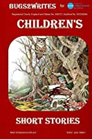 Children's - Short Stories - For A.M.Research
