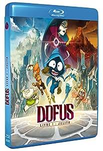DOFUS LE FILM [Blu-ray]