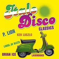 Italo Disco Classics