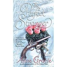The Perfect Stranger (Merridew Series)