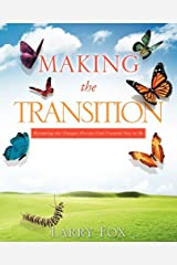Making the Transition ペーパーバック