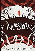 The Invasion (Call)