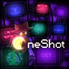 Oneshot (Original Game Soundtrack)