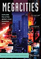 Megacities [DVD] [Import]