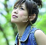 Real voice