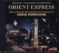 Ost: Orient Express
