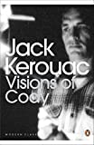 Visions of Cody (Penguin Modern Classics) 画像