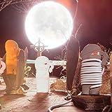[Bone collection]かわいいイヤホンコードホルダー 巻き取りホルダー Wrap 「Mummy」 キャラクターケーブルマネージャー【日本正規総代理店】(Grey)