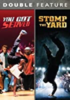 You Got Served/Stomp the Yard-Double Feature [DVD] [Import]