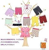 ミキハウス ホットビスケッツ (MIKIHOUSE HOT BISCUITS) お楽しみセット(5千円サマーパック福袋) 74-9919-782 100㎝ 女児ピンク