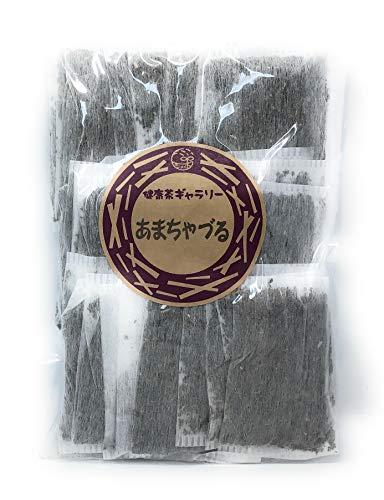 あまちゃづる茶 30袋(2g×30袋)【 アマチャヅル茶 国産 アマチャヅル 100% ティーバッグ 】健康茶ギャラリー