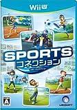 「スポーツコネクション」の画像