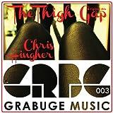 The Thigh Gap (Pleasure Machines Remix)