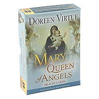 Doreen Virtue ACCESSORY メンズ レディース US サイズ: One Size カラー: マルチカラー