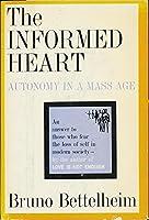 INFORMED HEART