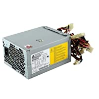 345526-003 Hp 600Watt Power Supply Workstation Xw8200 [並行輸入品]
