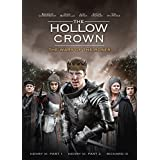 Hollow Crown: The Wars of the Roses
