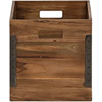ACME Furniture TROY BOX L