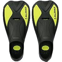 アダルトダイビングシューズスキューバダイビングスイミングスノーケリングダイビングスイミングサーフ3色3サイズオプション
