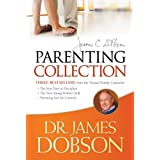 Dr. James Dobson Parenting Collection, The