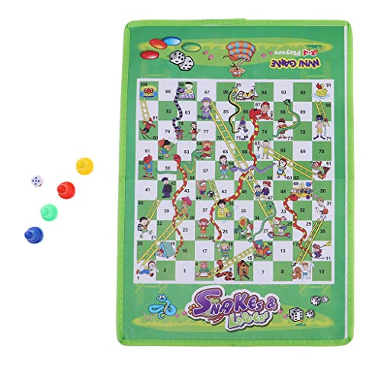 F Fityle 子供 チェス チェスボード チェスピース ボードゲーム 家族ゲーム