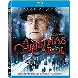 Christmas Carol [Blu-ray] [Import]