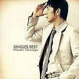 SINGLES BEST/