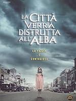 La Citta' Verra' Distrutta All'Alba (2010) [Italian Edition]