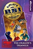 Ripley's RBI 02: Dragon's Triangle (Ripley's RBI)