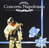 Concerto Napoletano - Blu (1 CD)