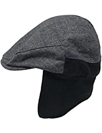 Van Heusen HAT メンズ カラー: ブラック