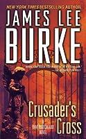 Crusader's Cross (Dave Robicheaux)